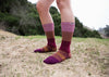 Injinji Performance Toesocks - Stop Blistering Today!