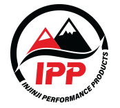 INJINJI PERFORMANCE SHOP
