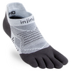 Injinji RUN Original Weight No-Show Running Socks