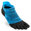 Injinji RUN Lightweight No-Show