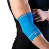 Zensah Compression Elbow Support Sleeve