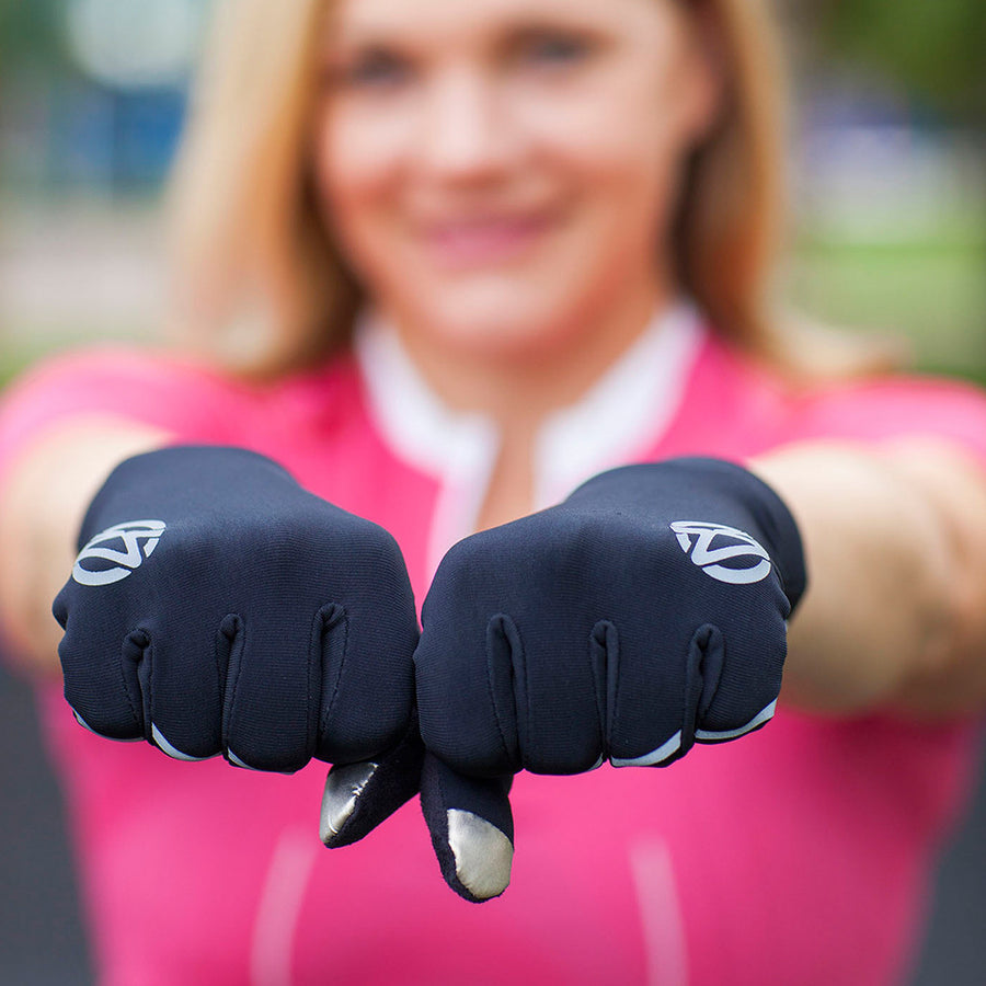 Zensah Smart Gloves