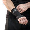 Zensah Compression Wrist Support Sleeve