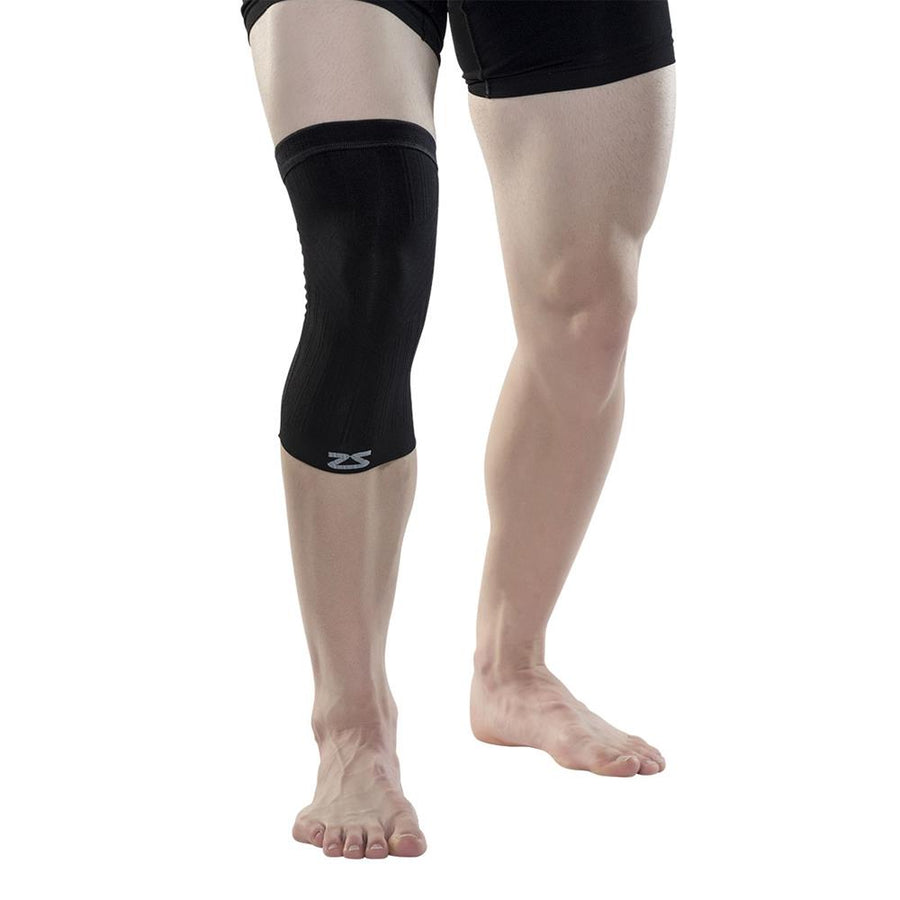 Zensah Compression Knee Support Sleeve