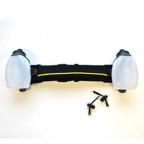 SPIbelt H20 Venture Series Hydration Belt