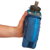 Ultimate Direction Clutch 5.0 Handheld Running Water Bottle