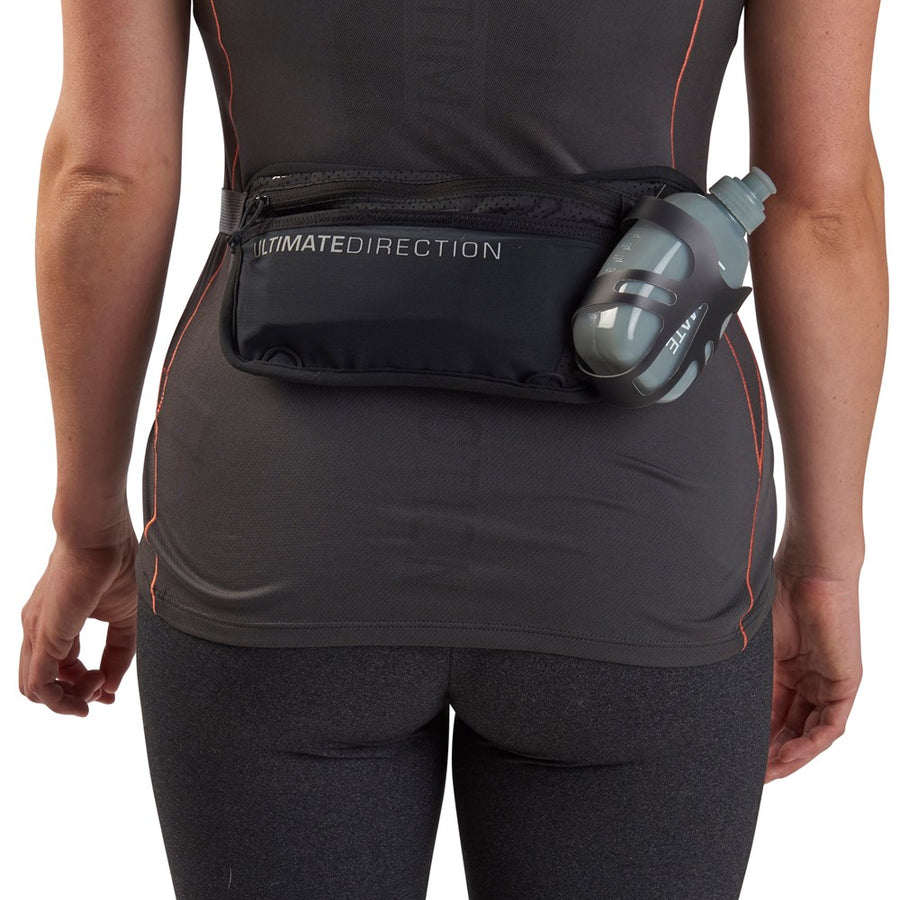 Ultimate Direction Access 300 Running Belt