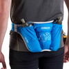 Ultimate Direction Ultra Belt 5.0 Unisex Hydration Running Belt