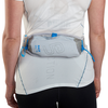 Ultimate Direction Race Belt 5.0 Unisex Running Belt