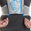 Ultimate Direction Race Vest 5.0 Unisex Hydration Pack