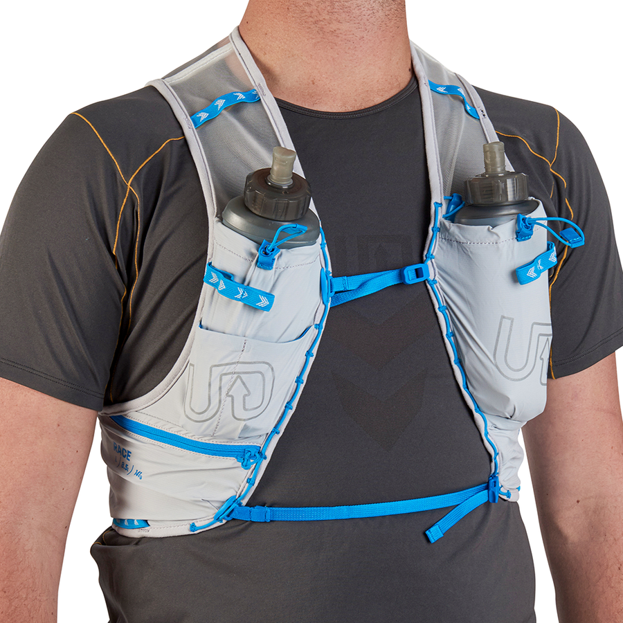 Ultimate Direction Race Vest 5.0