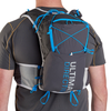 Ultimate Direction Adventure Vest 5.0
