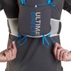 Ultimate Direction Adventure Vest 5.0 Unisex Hydration Pack