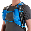Ultimate Direction Ultra Vest 5.0 Unisex Hydration Pack