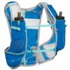 Ultimate Direction Ultra Vesta 5.0 Womens Hydration Pack