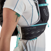 Ultimate Direction Adventure Vesta 5.0 Womens Hydration Pack
