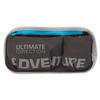Ultimate Direction Adventure Pocket 5.0 Unisex Running Belt