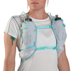 Ultimate Direction Race Vesta 5.0 Womens Hydration Pack