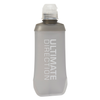 Ultimate Direction Body Bottle 150G Water Bottle