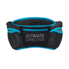 Ultimate Direction Hydrolight Belt Hydration Running Belt