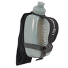 Ultimate Direction Fastdraw 300 Handheld Running Water Bottle
