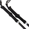 Ultimate Direction FK Ultra Carbon Trekking Pole