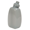 Ultimate Direction Flexform II 300 Water Bottle