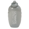 Ultimate Direction Flexform II 500 Bottle