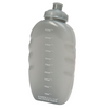 Ultimate Direction Flexform II 500 Water Bottle