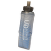 Ultimate Direction Body Bottle 500 Insulated Lightweight Water Bottle