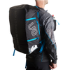 Ultimate Direction Crew Bag V2 Backpack