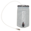 Ultimate Direction 1.5L Reservoir II - PEEVA
