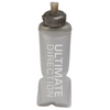Ultimate Direction Body Bottle II 500
