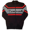 SALE: Zensah Wool Retro Jacket (Small)