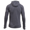 SALE: Ultimate Direction Mens Ultra Fleece Running Hoodie