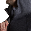 Ultimate Direction Ultra Hoodie Mens