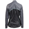 Ultimate Direction Womens Ventro Windshell Running Jacket