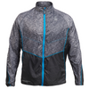 Ultimate Direction Ventro Windshell Mens
