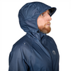 Ultimate Direction Ultra Jacket Mens Waterproof Jacket