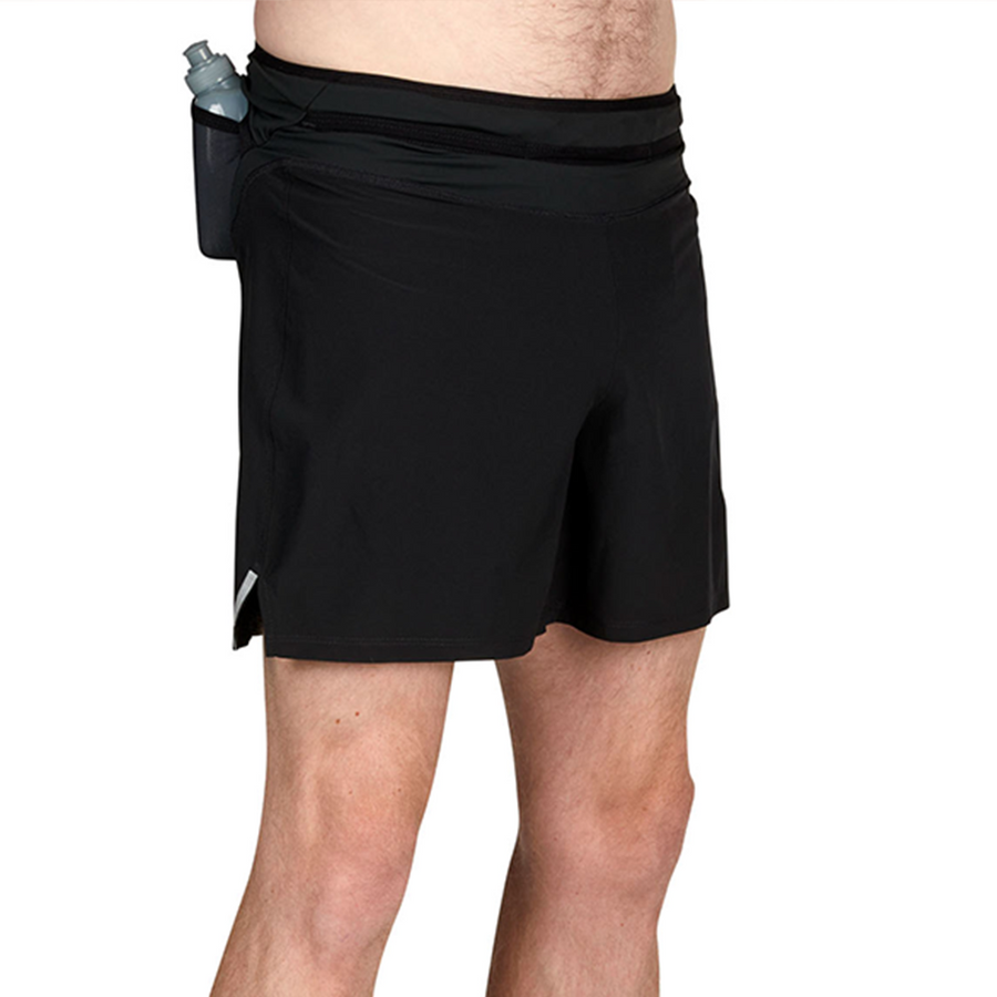 Ultimate Direction Hydro Short Mens Running Shorts