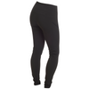 Ultimate Direction Duro Leggings Womens