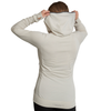 Ultimate Direction Ultra Hoodie Womens