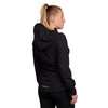 Ultimate Direction Deluge Jacket Women's Waterproof Jacket