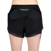 Ultimate Direction Hydro Short Womens Running Shorts
