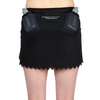 Ultimate Direction Hydro Skirt Womens Running Skirt