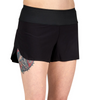 Ultimate Direction Velum Short Womens