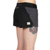 Ultimate Direction Stratus Short Womens Running Shorts