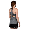 Ultimate Direction Cirrus Singlet Womens Running Singlet