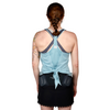 Ultimate Direction Contralis Tank Womens Running Singlet