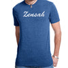 SALE: Zensah Mens Retro Logo T-Shirt (S)